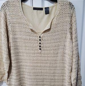 Tunic/blouse